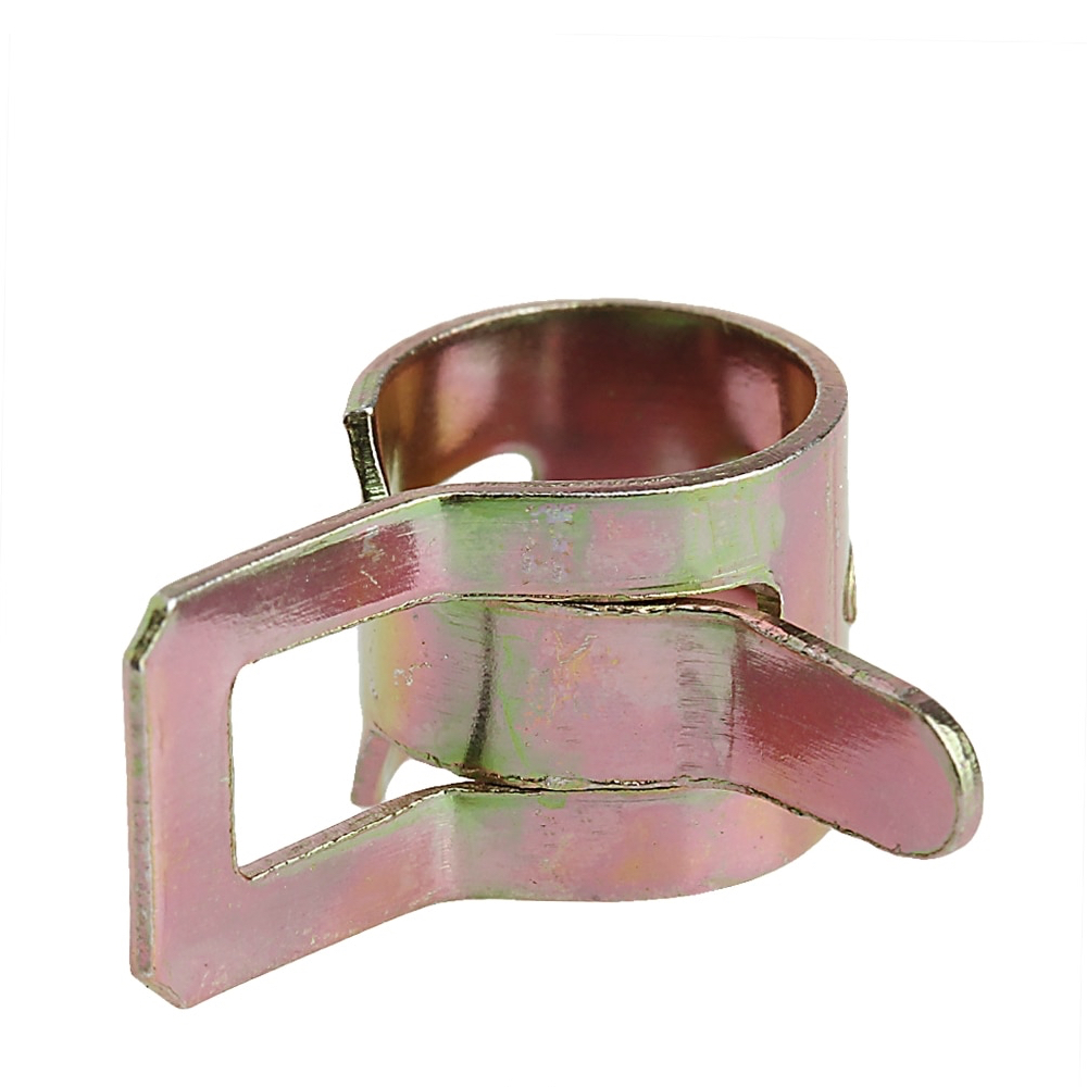Хомут пружинный 5 - 9 мм