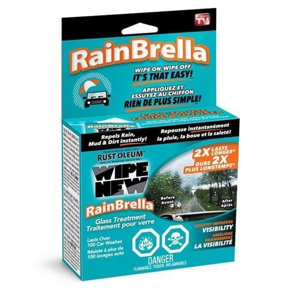 Набор антидождь Rain Brella